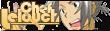 Cheflelouch